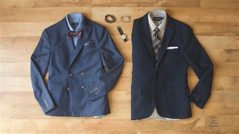Pin by gentlemanstyle