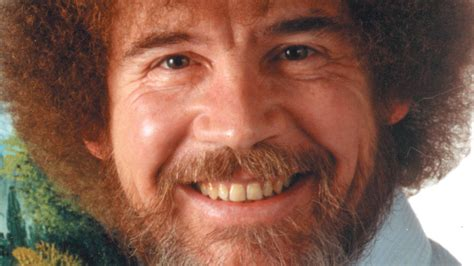 Why Bob Ross is the perfect gamer hero / Offworld