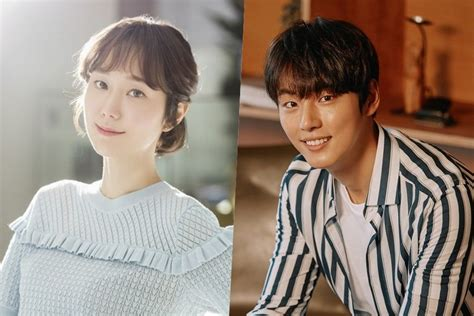 Lee Yoo Young To Join Yoon Shi Yoon As Female Lead In New