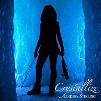 Crystallize (Lindsey Stirling song) - Wikipedia