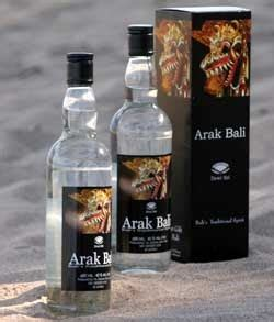 ARAK ATTACK! | Intoxicated Abroad - Travel, Drinking and