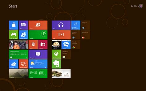 Windows 8's Metro UI: 7 Things You May Just Hate | PCWorld