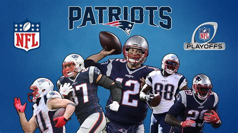 New England Patriots || Road to the Playoffs 2016-2017