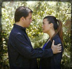 1000+ images about Ncis on Pinterest | Ncis los angeles