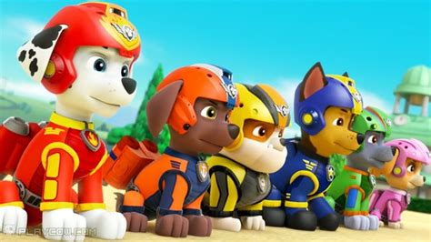 Paw Patrol Coloring Pages |Kids Learn Color, painting page
