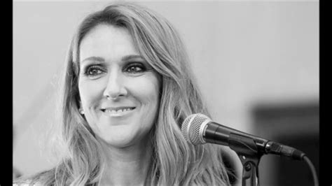 Celine Dion - Top 10 French songs - YouTube