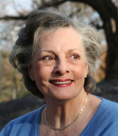 Dana Ivey - Contact Info, Agent, Manager   IMDbPro