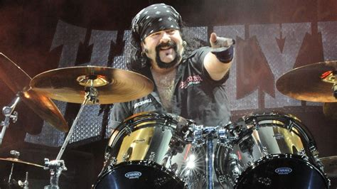 Vinnie Paul: 5 drum tips for groove playing | MusicRadar