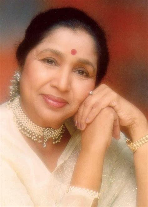 Latest Updates: Asha Bhosle Wallpapers,Images,Pics
