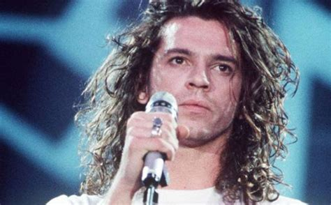 Precious Heart: Remembering Michael Hutchence, 20 years