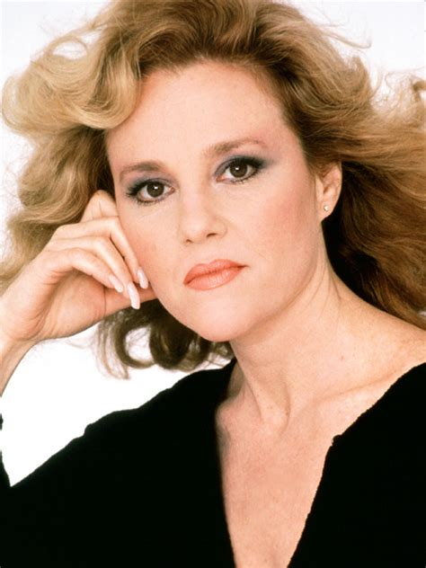 Remembering Madeline Kahn – Once upon a screen…