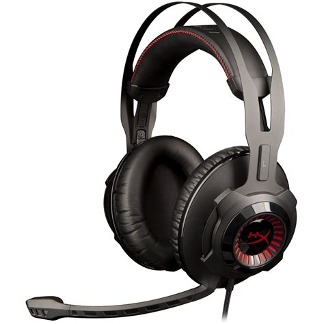 The 7 Best Xbox One Headsets - IGN