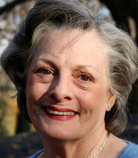 Dana Ivey : Shows   Lincoln Center Theater