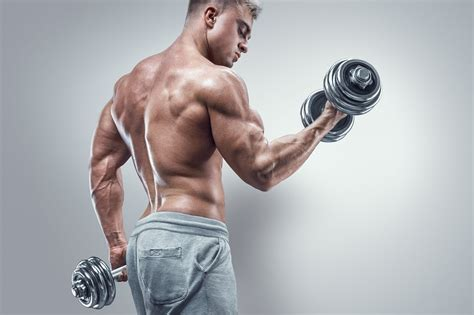 WatchFit - A fitness model workout routine to get you into