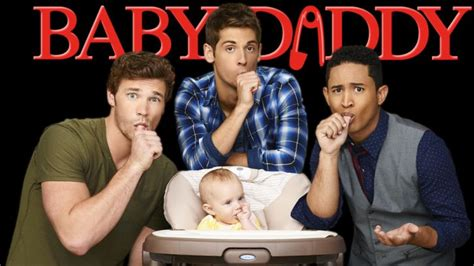 POLL : What did you think of Baby Daddy - I See Crazy People?