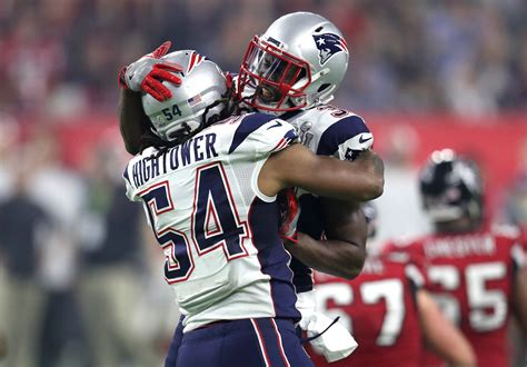 New England Patriots: Five bold predictions for the 2017