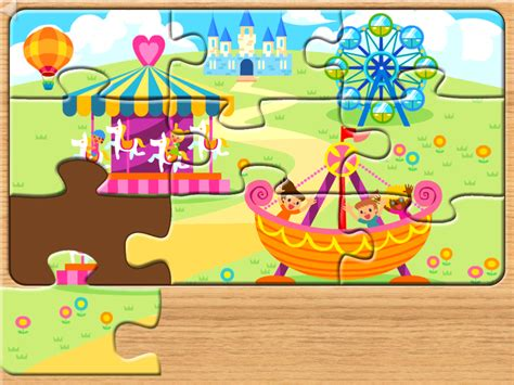 Online Puzzle Games A Fun For Adults ~ Latest Technology News