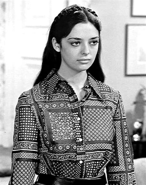 ANGELA CARTWRIGHT PHOTO GALLERY #11