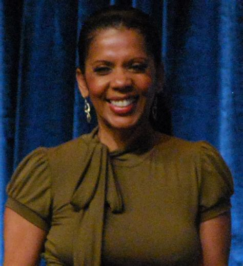 Penny Johnson Jerald - Wikipedia