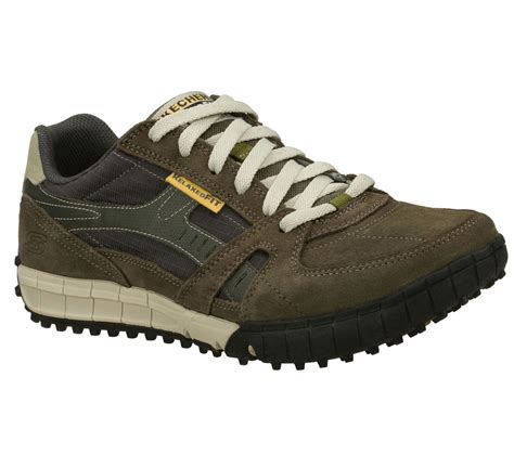 Buy SKECHERS Relaxed Fit: Floater SKECHERS Relaxed Fit