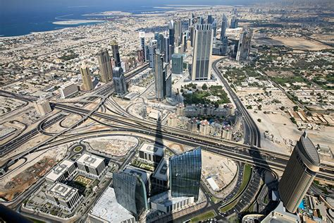 How to make the most of a stopover in Dubai | Travel Nation