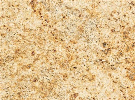 Kashmir Gold Granite, Thickness: 15-20 Mm, Rs 150 /square