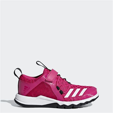 adidas RapidaFlex Shoes - Burgundy | adidas Europe/Africa