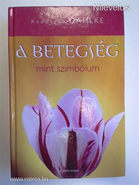 Category: Betegseg Mint Szimbolum - CORINA CARSON