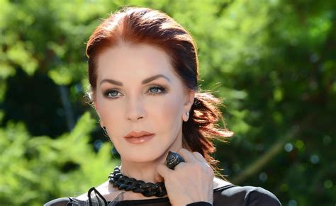 Priscilla Presley to share her story in Perth | The West