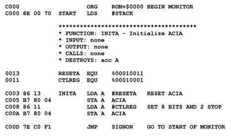 Here's The Programming Game You Never Asked For