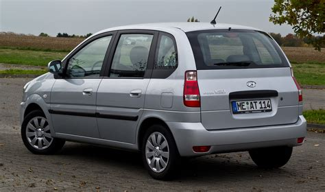 File:Hyundai Matrix 1