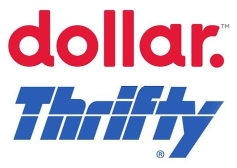 Dollar Thrifty Car Rental | Little Rock