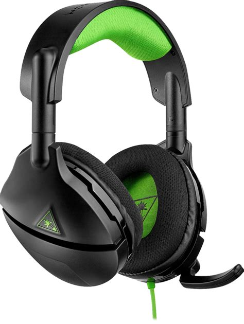 Turtle Beach Stealth 300 Wired Amplified Stereo Gaming