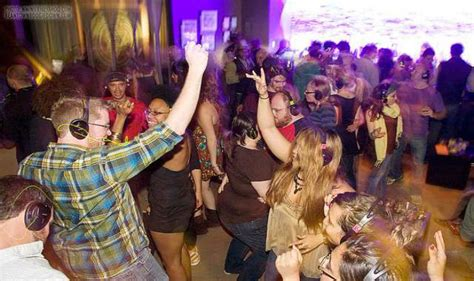 Goa Party Over: No Loud Music After 10 pm - India