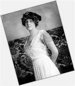 Madeleine Astor | Official Site for Woman Crush Wednesday #WCW