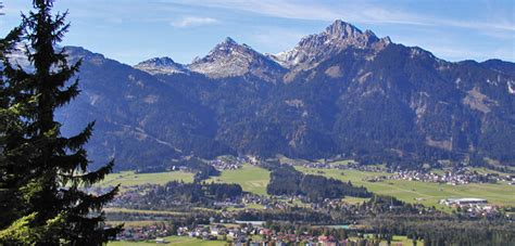 Tirol Travel Guide Resources & Trip Planning Info by Rick