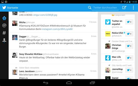 [APK] Get the official Tablet-optimized Twitter for