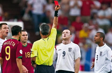 100 Best Photos in World Cup History   SI
