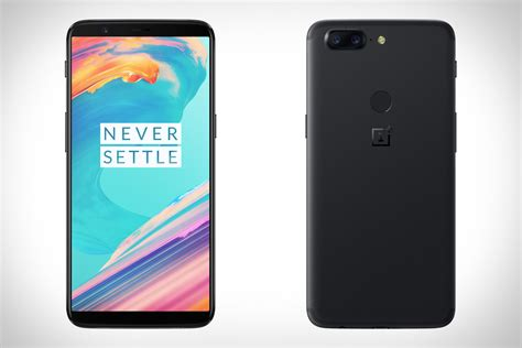 OnePlus 5T is now in the UAE