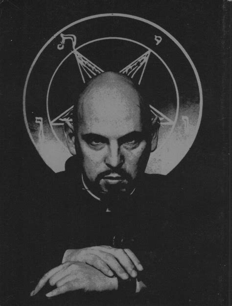 Romanticism: More Satanic than Satanism: Part 1 of 3