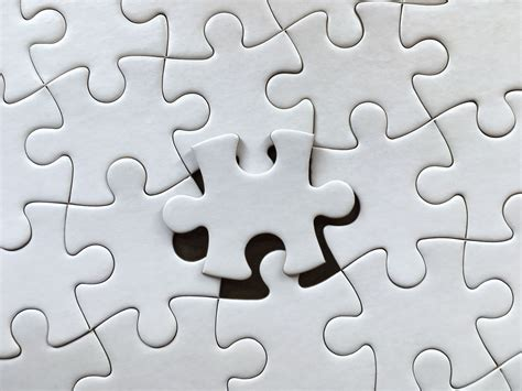 Places To Play Free Jigsaw Puzzles