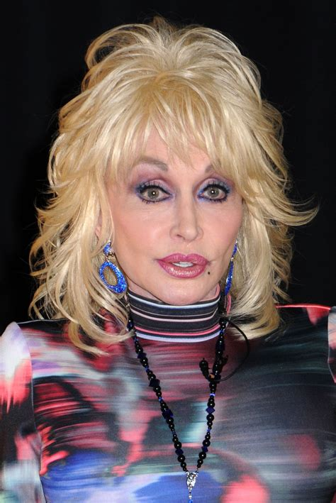 Dolly Parton Announces 2016 North American Tour in
