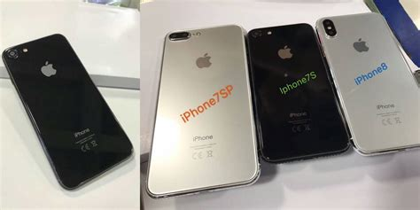 Rumor: iPhone 7s may be thicker due to glass back
