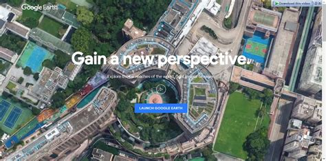 Google earth street view live - Is that true