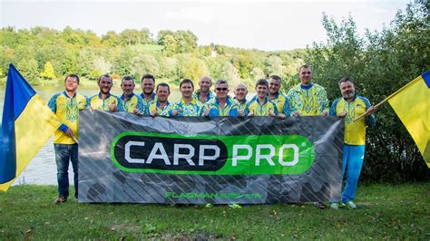 Carpfishing World Championship 2017 Deseda Lake, День