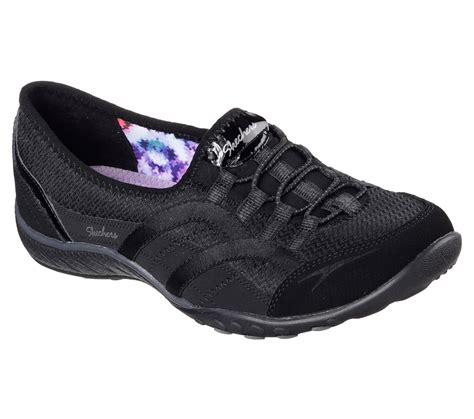 Buy SKECHERS Relaxed Fit: Breathe Easy - Faithful Active