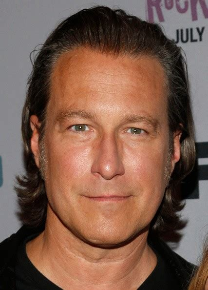 50 facts about John Corbett, actor and musician | BOOMSbeat