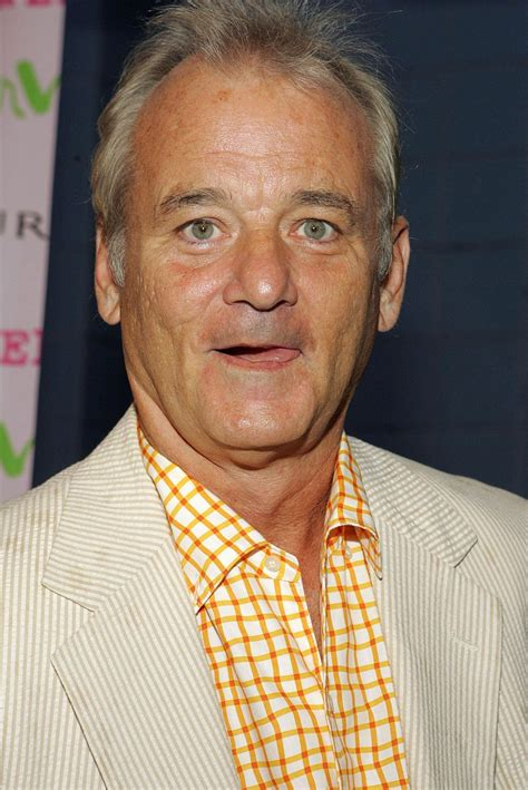 The 30 Most Hilarious Bill Murray Encounters | Best Life