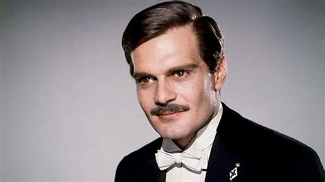 Who Is Omar Sharif? 5 Things To Know About The Actor
