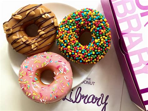 Fat Thursday in Budapest: Five Spots for Great Donuts